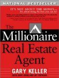 Keller Williams Realty Careers and Real Estate Agent Training. Build Your Real Estate Career With The Best Agent Training, Education & Culture. Real Estate Book, Real Estate Career, Real Estate Business, Real Estate Tips, Real Estate Sales, Real Estate Investing, Real Estate Marketing, Investing Apps, House Ideas