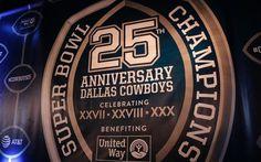 Photos | Dallas Cowboys