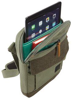 LODV-110 LoDo Vertical Bag