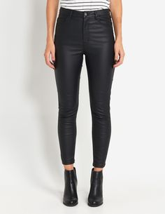 $49.95 The Leah Jean from Dotti