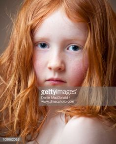 Redheaded Girl Stock Photo | Getty Images www.gettyimages.com371 × 463Buscar por imágenes ... Hair,Looking At Camera,Off Shoulder,One Girl Only,One Person,People,Photography,Portrait,Real People,Redhead,Serious,Studio Shot,VerticalPhotographer ...