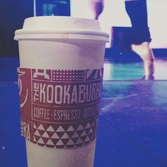 Thank you @thekookaburra for keeping #theperlaschool and @dancesadc going during production week!! Come out to see Cinderella this weekend at Lewis Auditorium Flagler College! #danceinstaugfl #theperla #dancesadc #balletandcoffee @staugsocial @staugustinerecord @staugustinebuzz by theperlaschool