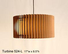 Plafoniere In Legno Fai Da Te : Fantastiche immagini su lampadario fai da te diy lamps do it