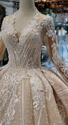 We are professional online store for handmade custom made wedding dresses and special occasion dresses. Shop 2020 prom dresses and wedding dresses with affordable price here! Formal Dresses For Weddings, Wedding Party Dresses, Ball Dresses, Ball Gowns, Homecoming Dresses, Bridesmaid Dresses, Sweet 15 Dresses, Luxury Wedding Dress, The Dress