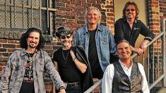 Entertainment Announced for 2018 Dodge County Fair