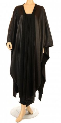 Just fantastic for the upcoming winter season, occasions and evenings out. VISIT OUR WEBSTORE www.idaretobe.com