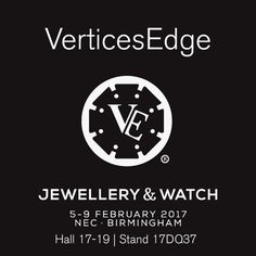 Jewellery & Watch 2017