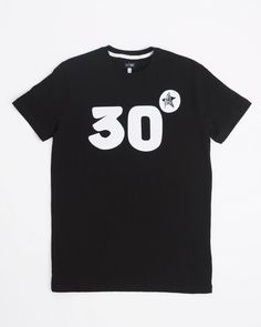 Product Name Armani Jeans Graphic T-Shirt at Modnique.com