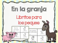 Spanish if clauses practice quiz