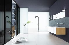 Indeco Doors Ltd
