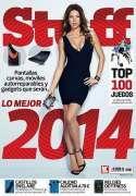 DescargarStuff - N 75 - Febrero 2014 - PDF - IPAD - ESPAÑOL - HQ