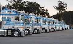 The refrigerated transport companies must make regular inspection on vehicles and equipment's. The success of refrigerated transport Perth depends on these regular and proper inspections. They are also responsible for testing the temperature levels during the transportation.