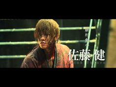 Rurouni Kenshin: The Legend Ends will eventually appear in Indonesian cinema - Bubblews
