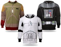 star wars products | Jackets