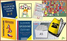 ABECEDA :: Béčko-Tc Štístkové Monopoly, Youtube, Youtubers, Youtube Movies