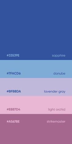Flat Color Palette, Color Palette Challenge, Pastel Colour Palette, Color Palate, Pantone Colour Palettes, Color Schemes Colour Palettes, Pantone Color, Couleur Hexadecimal, Color Psychology
