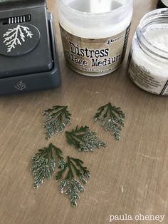 One Lucky Day: Letterpress Christmas Decor Christmas Tag, Christmas Projects, Christmas Decorations, Christmas Ornaments, Card Making Tips, Lucky Day, Handmade Ornaments, Tim Holtz, Paper Dolls