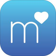 Match™ - Dating App to Flirt, Chat and Meet Local Single Men and Women by Match.com, LLC