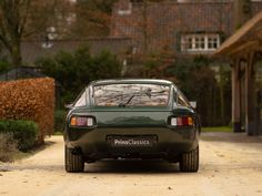 Porsche 928, Porsche Sportwagen, Vw Group, Porsche Sports Car, Bugatti, Vintage Cars, Cool Cars, Dream Cars, Super Cars