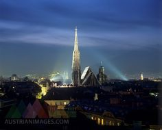Burj Khalifa, Building, Travel, Europe, City, Viajes, Buildings, Traveling, Trips