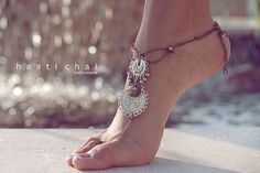 More Shoeless Festival inspiration <3
