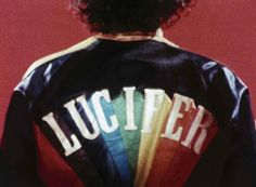 "kenneth anger - ""Lucifer Rising"" (1970-1981) still ...  FILM: http://m.youtube.com/watch?v=bXSoDyzzpQI"