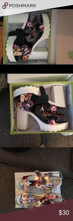 Shoe sale platform shoes refresh Shoes Platforms