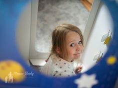 Zabawy edukacyjne dla dzieci #zabawyedukacyjne #lubisie #konkurs #kosmicznyprojekt