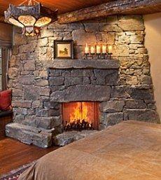 rustic-stone-fireplaces11.JPG (230×257)