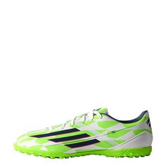 In 2016Football 8 Images Artificial Best Turf Shoes And Boots zUMSpqVG