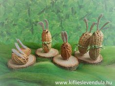 tinyrabbits