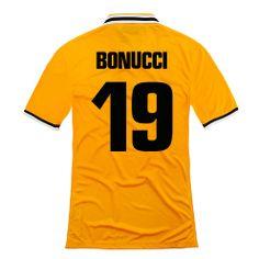 42fed0a0bcf378 Jaune, Achat, Mon Cheri, Maillots De Football, Html, Achats En Ligne.  Archer Antony · Maillot Juventus