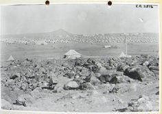 Photos in Photos from Anglo Boere Oorlog/Boer War (1899-1902) BLOEMFONTEIN Kamp/Camp