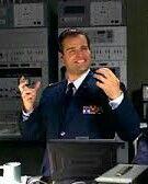 Peter DeLuise Stargate