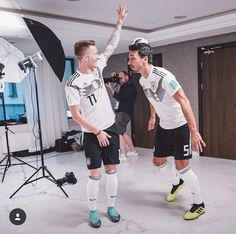 He looks so happy in his very first World Cup Germany National Football Team, Germany Team, First World Cup, Bae, Dfb Team, Toni Kroos, Mr Perfect, Sports Celebrities, Win Or Lose