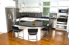 Open House Home Staging Tips - Leovan Design