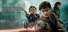 Harry Potter und die Heiligtümer des Todes 2