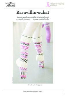 Knitting Socks, Hand Knitting, Knit Socks, Leg Warmers, Mittens, Diy And Crafts, Knit Crochet, Koti, Crochet Ideas