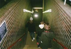 blighty cellar
