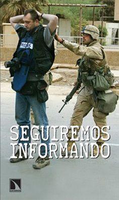 http://micuartotrastero.blogspot.com/2012/01/seguiremos-informando.html