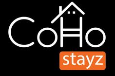 #CoHo Stayz is a tech belvedere that is endemic and operated by a auberge and adaptation rental advertisement website, Zocalo. The #startup offers managed apartments and villas in the Delhi NCR arena for continued stays and accuse a hire of Rs 13,000- Rs 25,000 depending on the blazon of adaptation selected.