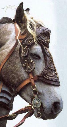 Stunner! #horse ~ETS