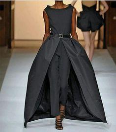 @fashion4perfection ☑️