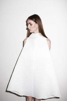 Council of Fashion Designers of America: Photo