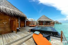The 19 Best All-Inclusive Resorts in the Maldives | Oyster.com Maldives All Inclusive, Best All Inclusive Resorts, Maldives Beach, Visit Maldives, Maldives Travel, Italy Vacation, Italy Travel, Weather In Italy, Italy Culture