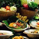 Inilah Kota Wisata Kuliner di Indonesia