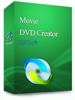 40% OFF GiliSoft Movie DVD Creator Discount Code - Active  Discount Voucher Get the biggest  discount vouchers.  Huge Software Savings HERE http://freesoftwarediscounts.com/shop/gilisoft-movie-dvd-creator-discount/