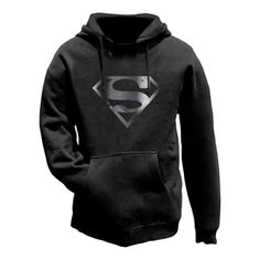 Super Hero Outfits, Cool Outfits, Superman Logo, Superman Stuff, Batman, Moda Pop, Mode Man, Superhero Villains, Cool Jackets