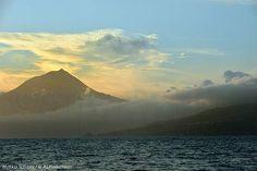 Montanha do Pico - Açores