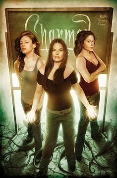 Charmed: Season 9, Volume 1   *** Charmed Season 9 picks up where the TV show left off With the source of all evil defeated, The Charmed Ones, three witches destined to be the most powerful force for good our world has ever known, have embraced a new life. One of new family, friends, and a future without the constant battle between good and evil... or so they think....  *** Read PDF Click Here  http://gg.gg/Charmed-Season-9-Volume-1